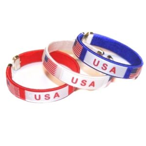 BUY USA C BRACELET IN WHOLESALE ONLINE