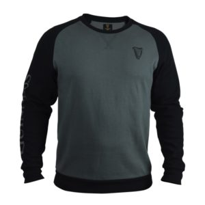BUY GUINNESS LONG SLEEVE SWEATSHIRT IN WHOLESALE ONLINE