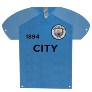 BUY MANCHESTER CITY JERSEY SIGN IN WHOLESALE ONLINE