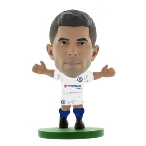 CHELSEA CHRISTIAN PULISIC AWAY SOCCERSTARZ