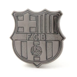 BARCELONA EXECUTIVE PIN