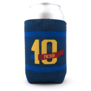 BARCELONA MESSI DRINK COOLER