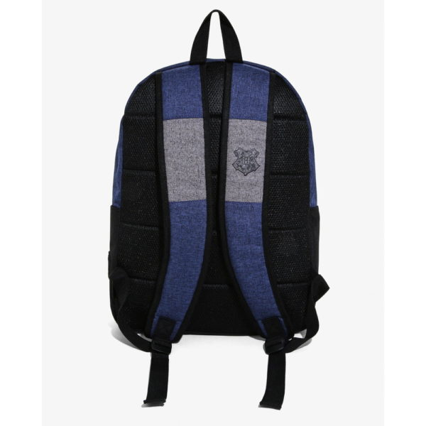 BUY HARRY POTTER RAVENCLAW BACKPACK IN WHOLESALE ONLINE