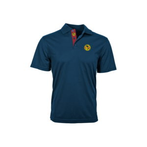 CLUB AMERICA POLO SHIRT