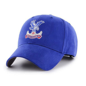 CRYSTAL PALACE BASEBALL HAT