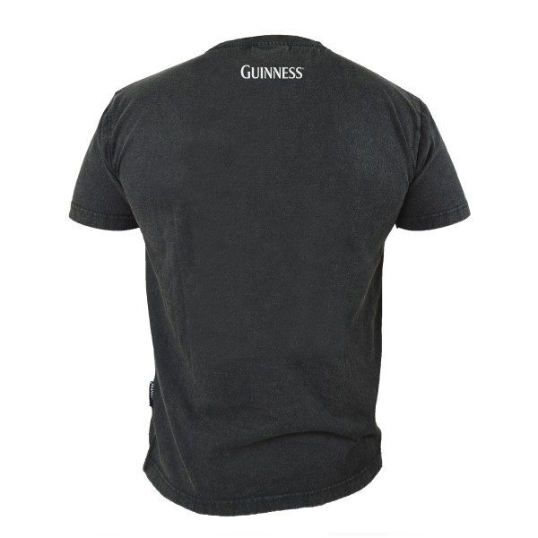 GUINNESS ARE YOU TOUCAN TO ME T-SHIRT