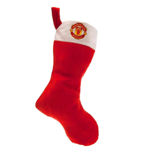 BUY MANCHESTER UNITED TEAM CREST STOCKING IN WHOLESALE ONLINE