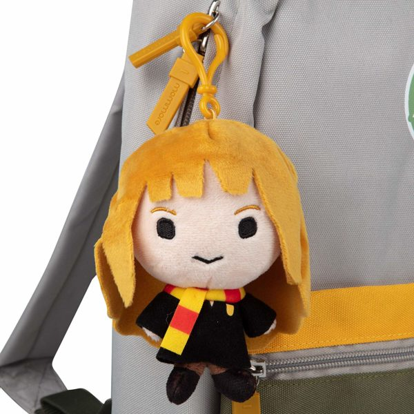 BUY HARRY POTTER MINI PLUSH KEYCHAIN PACK IN WHOLESALE ONLINE