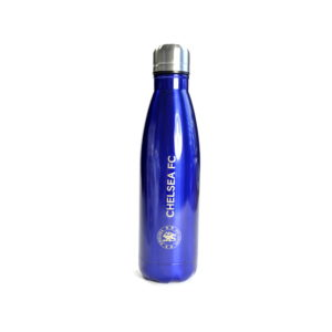 BUY CHELSEA HOT COLD BOTTLE IN WHOLESALE ONLINE