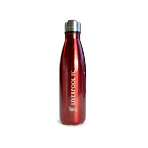 BUY LIVERPOOL HOT COLD BOTTLE IN WHOLESALE ONLINE