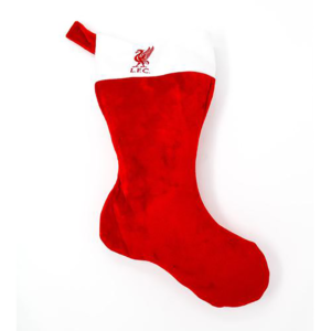 BUY LIVERPOOL TEAM CREST STOCKING IN WHOLESALE ONLINE