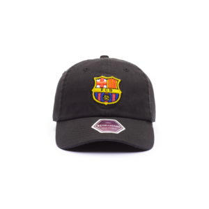 BARCELONA YOUTH CLASSIC HAT