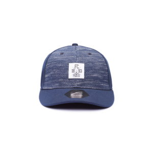 FC PORTO PLAYMAKER ADJUSTABLE HAT
