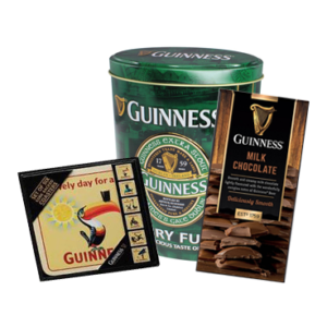 BUY GUINNESS GIFT SET IN WHOLESALE ONLINE