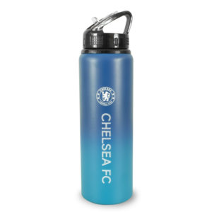 CHELSEA FADE ALUMINUM WATER BOTTLE
