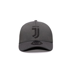 BUY JUVENTUS BLACK BASEBALL HAT IN WHOLESALE ONLINE