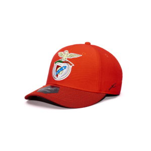 BUY BENFICA PREMIUM RED BASEBALL HAT IN WHOLESALE ONLINE