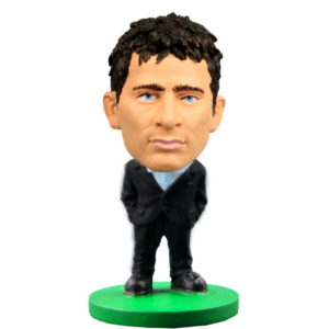 BUY CHELSEA FRANK LAMPARD SOCCERSTARZ IN WHOLESALE ONLINE
