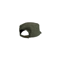 BUY GUINNESS MILITARY GREEN CADET CAP IN WHOLESALE ONLINE