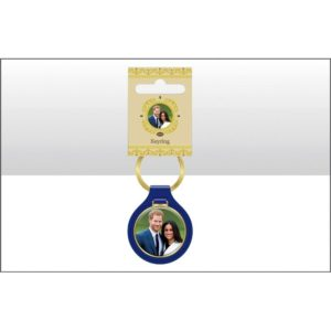 BUY ROYAL WEDDING KEYCHAIN IN WHOLESALE ONLINE