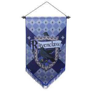 BUY HARRY POTTER RAVENCLAW FELT BANNER IN WHOLESALE ONLINE