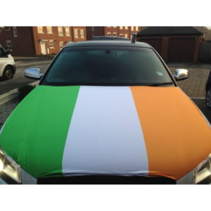 BUY IRELAND CAR HOOD COVER IN WHOLESALE ONLINE