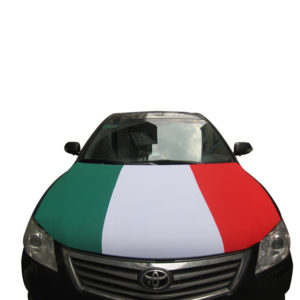 BUY ITALY CAR HOOD COVER IN WHOLESALE ONLINE
