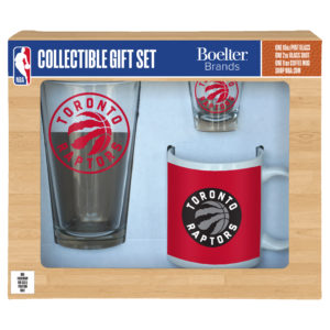 BUY RAPTORS 3-PIECE GIFT SET IN WHOLESALE ONLINE