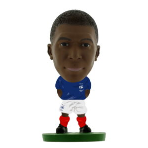 BUY FRANCE KYLIAN MBAPPE SOCCERSTARZ IN WHOLESALE ONLINE