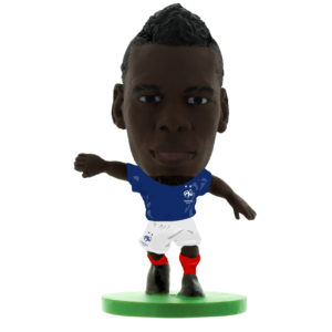 BUY FRANCE PAUL POGBA SOCCERSTARZ ONLINE