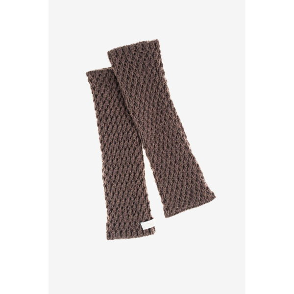 BUY OUTLANDER CLAIRE'S ARM WARMERS IN WHOLESALE ONLINE