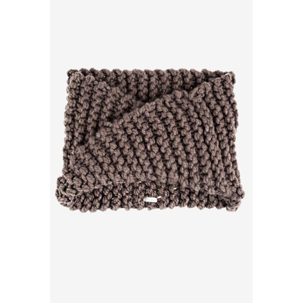 BUY OUTLANDER CLAIRE'S COWL IN WHOLESALE ONLINE