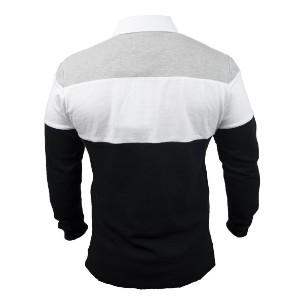 BUY GUINNESS TOUCAN RUGBY SHIRT IN WHOLESALE ONLINE
