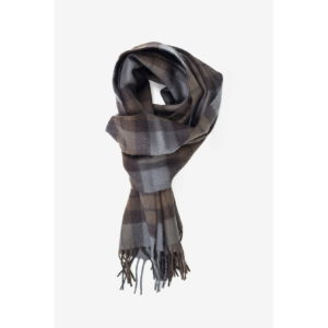 BUY OUTLANDER LAMBSWOOL SCARF IN WHOLESALE ONLINE
