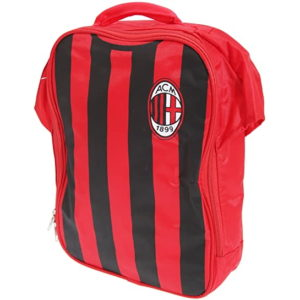 BUY AC MILAN LUNCH BAG IN WHOLESALE ONLINE