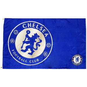BUY CHELSEA REACT FLAG IN WHOLESALE ONLINE