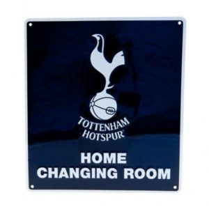 BUY TOTTENHAM HOME CHANGING SIGN IN WHOLESALE ONLINE
