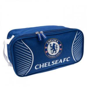 BUY CHELSEA SHOE BAG IN WHOLESALE ONLINE