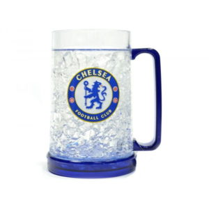 BUY CHELSEA FREEZER MUG IN WHOLESALE ONLINE