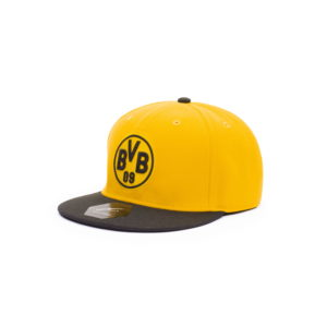 BUY BORUSSIA DORTMUND TEAM SNAPBACK IN WHOLESALE ONLINE