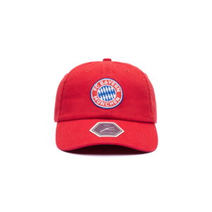 BUY BAYERN MUNICH CLASSIC YOUTH BASEBALL HAT IN WHOLESALE ONLINE