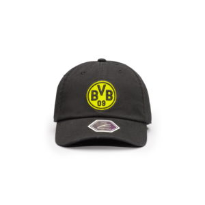 BUY BORUSSIA DORTMUND YOUTH CLASSIC HAT IN WHOLESALE ONLINE