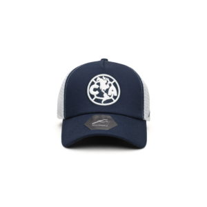 BUY CLUB AMERICA MESH-BACKED BASEBALL HAT IN WHOLESALE ONLINE