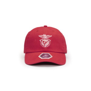 BUY BENFICA YOUTH CLASSIC HAT IN WHOLESALE ONLINE