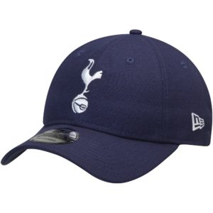 BUY TOTTENHAM NEW ERA 9TWENTY BASEBALL HAT IN WHOLESALE ONLINE