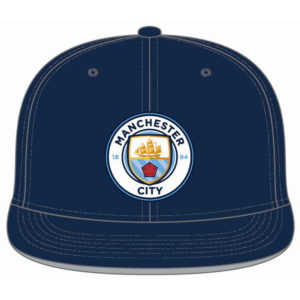 BUY MANCHESTER CITY DUSK SNAPBACK IN WHOLESALE ONLINE
