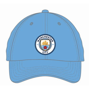 BUY MANCHESTER CITY CLASSIC BAMBO BASEBALL HAT IN WHOLESALE ONLINE