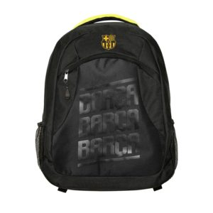 BUY BARCELONA PREMIUM LARGE BACKPACK IN WHOLESALE ONLINE