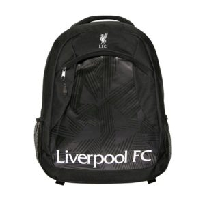 BUY LIVERPOOL PREMIUM LARGE BACKPACK IN WHOLESALE ONLINE
