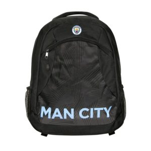 BUY MANCHESTER CITY PREMIUM LARGE BACKPACK IN WHOLESALE ONLINE